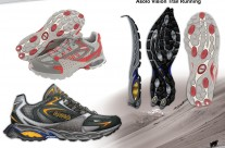 Asolo Vision Trail Running